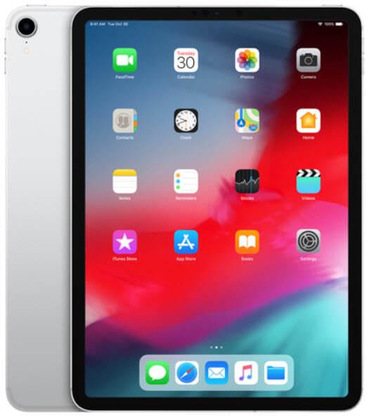 Apple iPad Pro 11 (1st Gen)