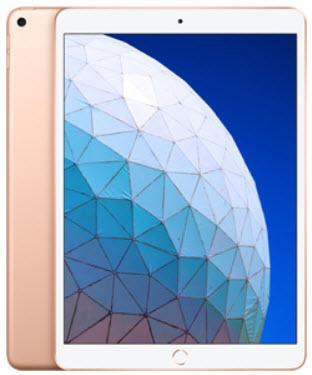Apple iPad Air (3rd Gen)