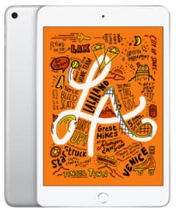 Apple iPad mini (5th Gen)