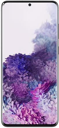 Samsung Galaxy S20 5G*