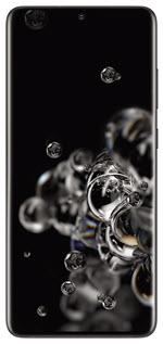 Samsung Galaxy S20 Ultra 5G*