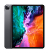 Apple iPad Pro 12.9 (4th Gen)