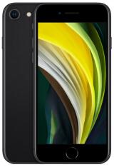 Apple iPhone SE New