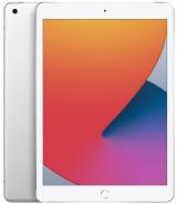 Apple iPad 10.2 (8th Gen)