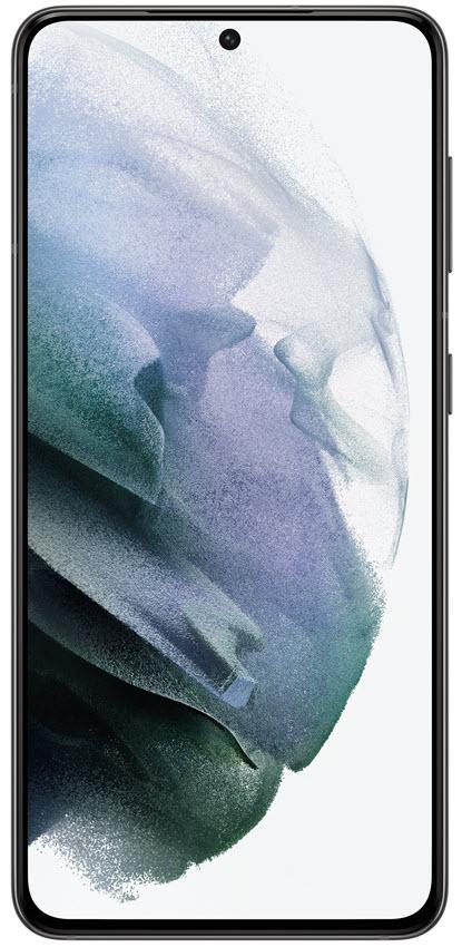Samsung Galaxy S21 5G*