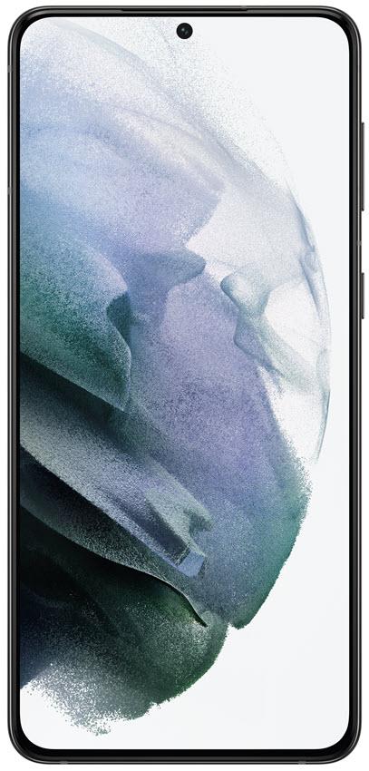 Samsung Galaxy S21+ 5G*
